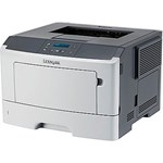 Printer Lexmark Mono Laser MS312dn