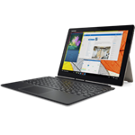 Laptop Lenovo  MIIX720-VID 80VV005VID