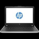 Laptop HP 14-bs722TU RAM 4GB HDD 500GB Win10 Home SL 14.0