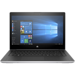 Laptop ProBook 440 G5 Intel Core i5-7200U Processor, Intel HD Graphics 620, 4GB DDR4 Memory 2YP78PA#AR6