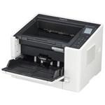 Scanner Panasonic KV-S2087
