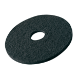 Super Pad 17 Black
