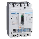 MOULDED CASE CIRCUIT BREAKER (MCCB) NM8S-630S 4P