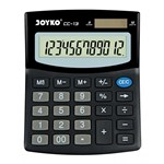 Tip X / Correction Tape Joyko CC-13