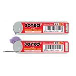 Pencil Lead PL-07 (2B) Joyko