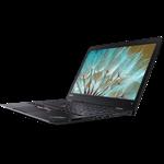 Laptop Lenovo THINKPAD 13 Series 20J1A001ID