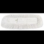 Cotton dust mop 100 cm