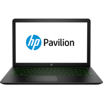 Laptop HP Pavilion Power Laptop 15-cb530TX