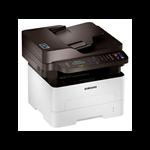 Mesin Fotocopy Samsung M 2885 FW