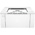 Printer LaserJet HP Pro M102a