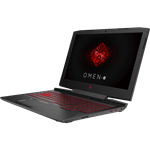Laptop OMEN by HP 15-ce523TX RAM 8GB HDD 1TB Win10 Home SL 15.6