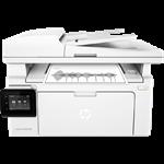Printer LaserJet HP Pro MFP M130fw
