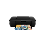 HP DeskJet IA Ultra 2029 Printer