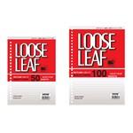 Loose Leaf Joyko A5/B5