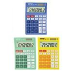 Calculator CC-12CO Joyko