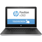 Laptop HP Pavilion x360 Convertible 11-ad035TU