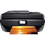 Printer DeskJet HP Ink Advantage 5275 All-in-One Printer