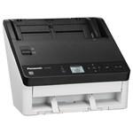 Scanner Panasonic KV-S1028Y