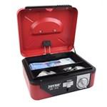 Kotak Uang / Cash Box Joyko CB-21A