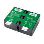 Replacement Battery Cartridge APC #123