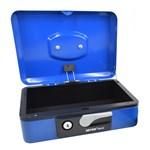 Kotak Uang / Cash Box Joyko CB-25