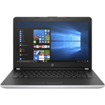 Laptop / Notebook HP 14-bs128TX RAM 4GB HDD 1TB Win10 Home SL 14.0