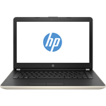 Laptop / Notebook HP 14-bw501AU RAM 4GB HDD 500GB Win10 Home SL 14.0