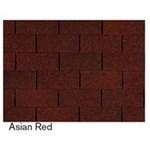 GENTENG / ATAP OWENS CORNING IMPOR USA  Classic Super Asian Red (merah)