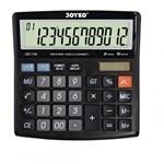 Kalkulator CC-11A Joyko