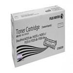 Toner Printer Cartridge Fuji Xerox CT202329 - Hitam