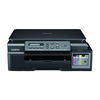 Printer Brother DCP-T300  Print - Copy - Scan