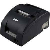Printer EPSON TMU-220PD