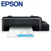 Printer Inkjet Epson L120