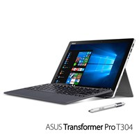 Laptop Asus Transformer Pro T304UA 2 in 1