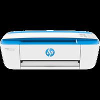HP DeskJet Ink Advantage 3775 AiO Prntr