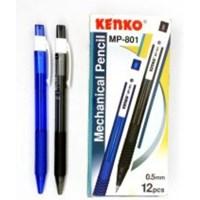 PENSIL MEKANIK KENKO MP-801