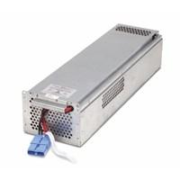 Replacement Battery Cartridge APC #27