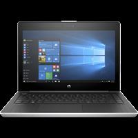 Laptop / Notebook HP ProBook 430 G5 Intel 8th Gen Core i7-8550U Quad Core Processor,Intel HD Graphics 620, 8GB DDR4 Memory 2ZD63PA#AR6