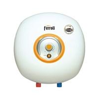 Pemanas Air Listrik [15 Liter] Ferroli Bravo