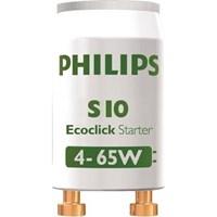Starter Philips Fluoro S10 4-65W
