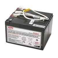 Replacement Battery Cartridge APC #5