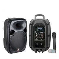 Speaker Portable 8