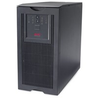 Smart UPS APC XL 3000VA 230V Tower/Rack Convertible