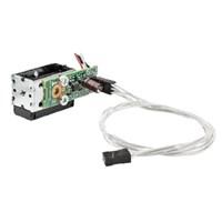 HP Commercial Desktop Accessories Solenoid Lock and Hood (TWR) Sensor