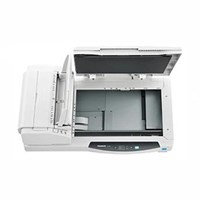 Scanner Panasonic KV-S7097