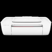 Printer DeskJet HP Ink Advantage 1115