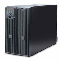 SMART UPS APC RT 10000VA 230V