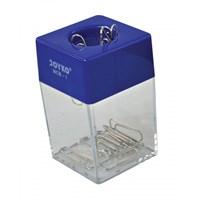 Magnetic Clip Box MCB-1 Joyko