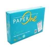 Kertas HVS Paper One / Paperone F4 70gr