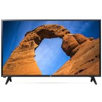 LED LG TV 32LK500 32 INCH